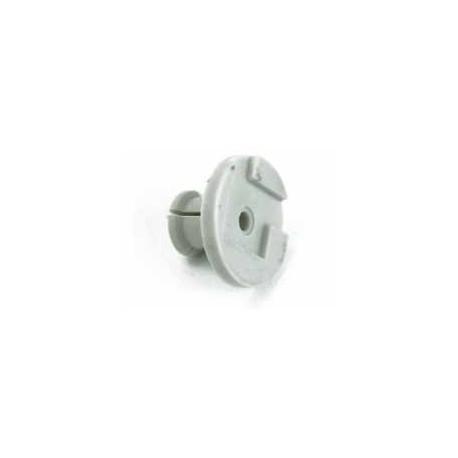 AMORTIGUADORES (compatible con Stihl) 12 34045 024/026/038/MS240/MS260 (Tapón amortiguador)