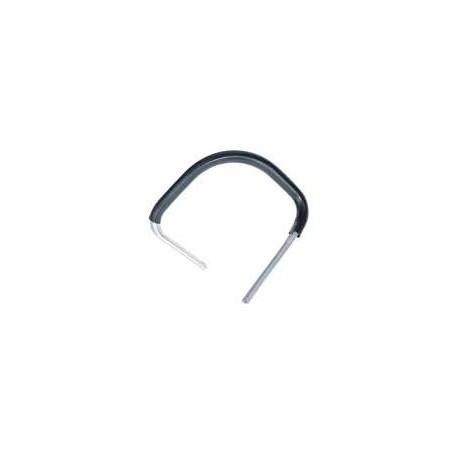 ASAS (compatible con Husqvarna/Jonsered) 12 53001 365/371/372