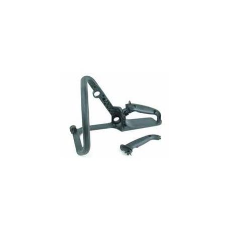 ASAS (compatible con Oleo-Mac) 12 53018 956/961/962/965