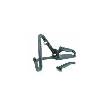 ASAS (compatible con Stihl) 12 53011 MS180