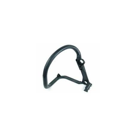 ASAS (compatible con Stihl) 12 53012 MS250