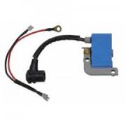 BOBINAS DE ENCENDIDO (compatible con Oleo-Mac/Efco 936/ 940/940C) REF 12 16006