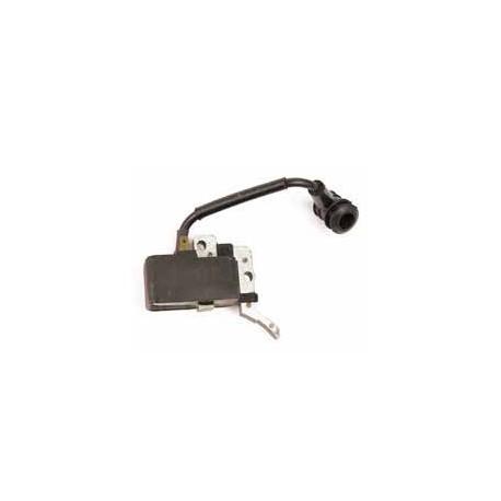 BOBINAS DE ENCENDIDO (compatible con Echo) 12 16064 CS350/320/303/341/3400