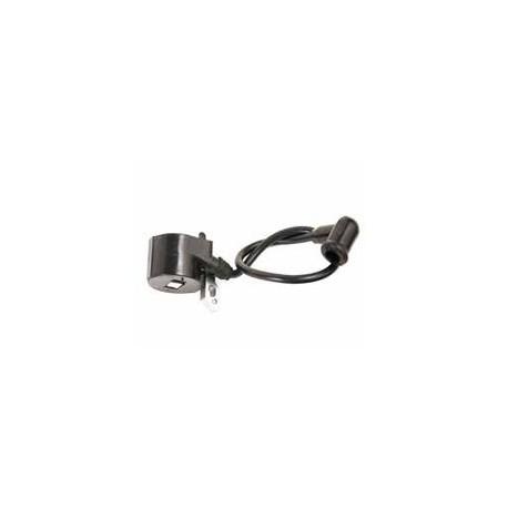 BOBINAS DE ENCENDIDO (compatible con Stihl) 12 16010 020/020T/021/023/025/MS200/MS200T/MS210/MS230/MS250