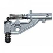 BOMBAS DE ENGRASE (compatible con Husqvarna/Jonsered T540XP/346XP/350/353. Jonsered 2147/ 2150/ 2152/ 2153) REF 12 47002