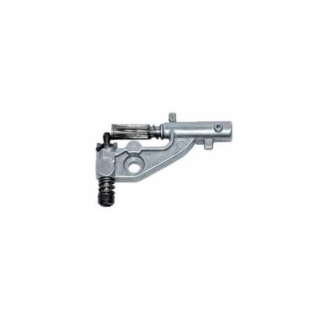 BOMBAS DE ENGRASE (compatible con Husqvarna/Jonsered) 12 47002 T540XP/346XP/350/353. Jonsered 2147/ 2150/ 2152/ 2153
