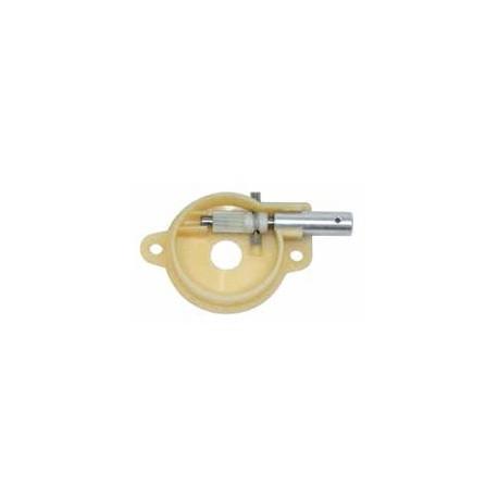 BOMBAS DE ENGRASE (compatible con Husqvarna/Jonsered) 12 47003 36/41/136/137/141/142. Jonsered 2036/ 2040