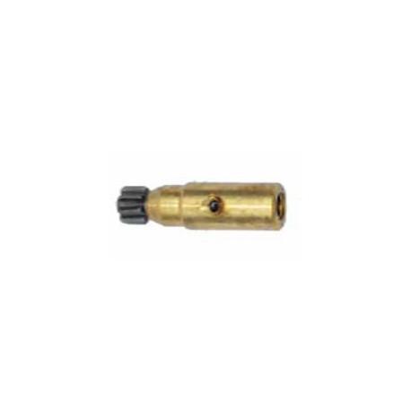 BOMBAS DE ENGRASE (compatible con Stihl) 12 47014 017/018/021/023/025/MS170/MS171/MS180/MS181/MS210/MS211/MS230/MS250