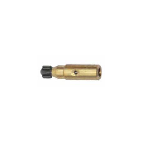 BOMBAS DE ENGRASE (compatible con Stihl) 12 47016 021/023/025/MS210/MS230/MS250