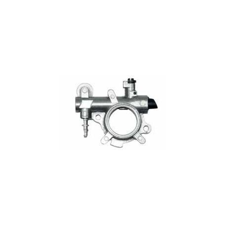 BOMBAS DE ENGRASE (compatible con Stihl) 12 47017 036/MS360