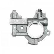 BOMBAS DE ENGRASE (compatible con Stihl 066/MS660) REF 12 47019