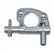 BOMBAS DE ENGRASE (compatible con Oleo-Mac 940C/ 941CX/ 947/ 952/GS410CX/ GS44/ 936/942) REF 12 47012
