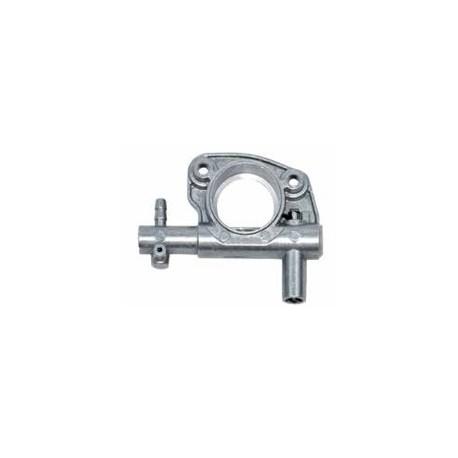 BOMBAS DE ENGRASE (compatible con Oleo-Mac) 12 47012 940C/ 941CX/ 947/ 952/GS410CX/ GS44/ 936/942