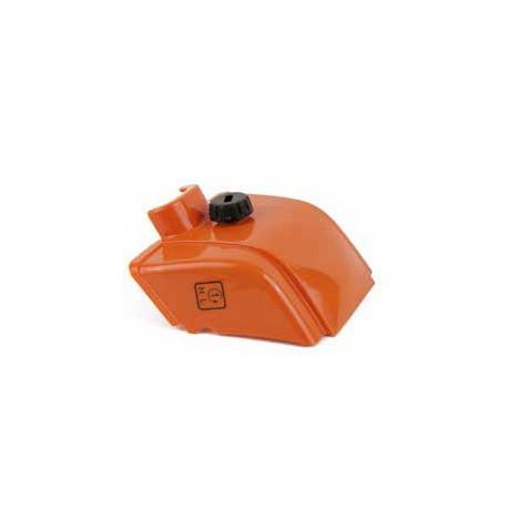 CAPOT (compatible con Stihl) 12 72001 038