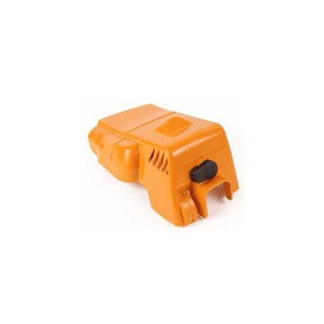 CAPOT (compatible con Stihl) 12 72008 MS180