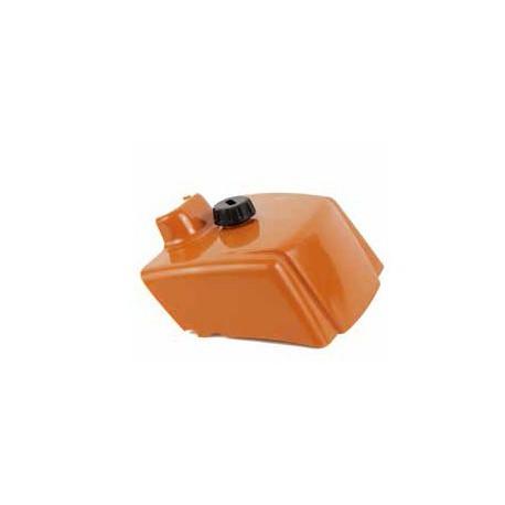 CAPOT (compatible con Stihl) 12 72002 MS380/MS381. Jonsered: FC2245