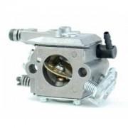 CARBURADORES (compatible con Husqvarna/Jonsered) Walbro WT-99. Husqvarna 40/45/240R/245R/245RX REF 12 30012