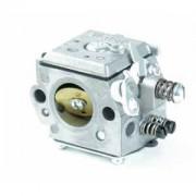 CARBURADORES (compatible con Husqvarna/Jonsered) Walbro HDA-35B. Husqvarna 254 (Nuevo modelo) Reemplaza a HDA-18 REF 12 30013