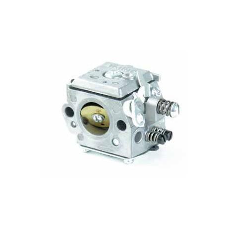 CARBURADORES (compatible con Husqvarna/Jonsered) 12 30013 Walbro HDA-35B. Husqvarna 254 (Nuevo modelo) Reemplaza a HDA-18