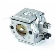 CARBURADORES (compatible con Husqvarna/Jonsered) Walbro HDA-120. Husqvarna 254/257/262XP REF 12 30014