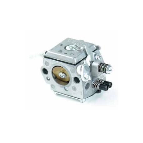 CARBURADORES (compatible con Husqvarna/Jonsered) 12 30014 Walbro HDA-120. Husqvarna 254/257/262XP