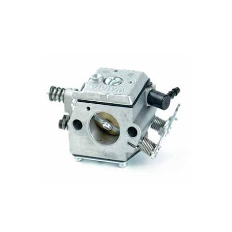 CARBURADORES (compatible con Husqvarna/Jonsered) 12 30015 Walbro HDA-98.Husqvarna 42/242/246XP