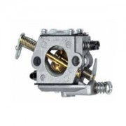 CARBURADORES (compatible con Stihl) Tillotson compatible con 021/023/025/MS210/MS230/MS250 REF 12 30018