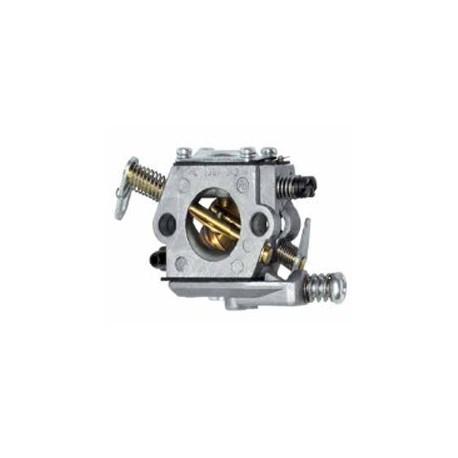 CARBURADORES (compatible con Stihl) 12 30018 Tillotson compatible con 021/023/025/MS210/MS230/MS250
