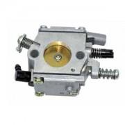 CARBURADORES (compatible con Stihl) Tillotson compatible con 038/MS380/381 REF 12 30019