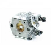 CARBURADORES (compatible con Stihl) Walbro WT-215. Stihl 023/025/MS230/MS250 REF 12 30020