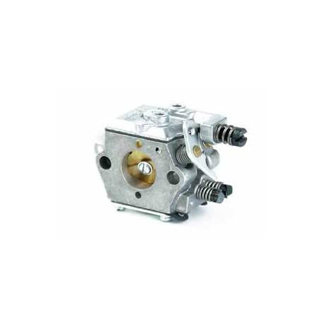 CARBURADORES (compatible con Stihl) 12 30020 Walbro WT-215. Stihl 023/025/MS230/MS250