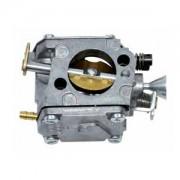 CARBURADORES (compatible con Oleo-Mac) Walbro HDA-160. Oleo-Mac 956/962/965. Efco 156/162 REF 12 30023