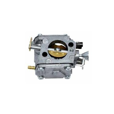 CARBURADORES (compatible con Oleo-Mac) 12 30023 Walbro HDA-160. Oleo-Mac 956/962/965. Efco 156/162