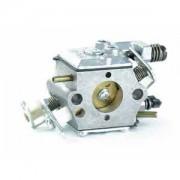 CARBURADORES (compatible con Partner) WT-625. Partner 351/370/390/391/420 REF 12 30024