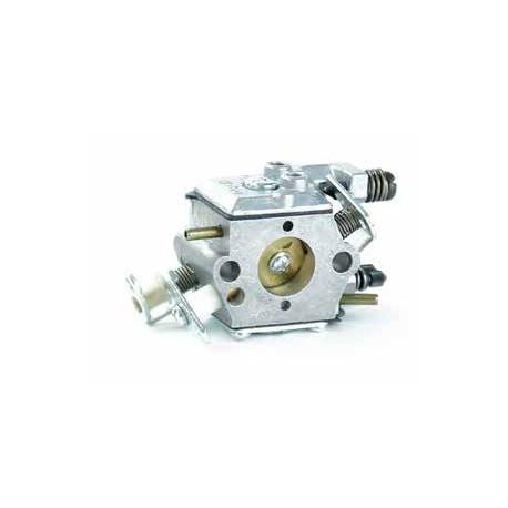 CARBURADORES (compatible con Partner) 12 30024 WT-625. Partner 351/370/390/391/420