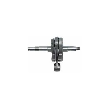 CIGÜEÑALES (compatible con Stihl) 12 37008 044/MS440