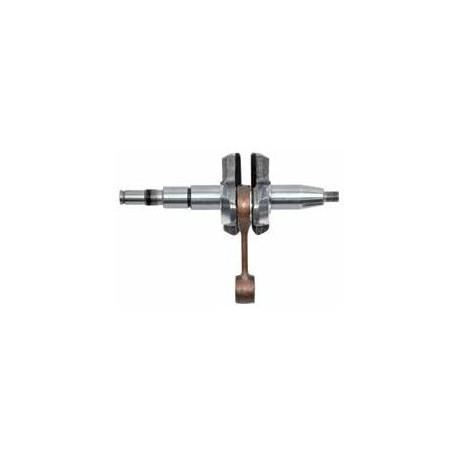 CIGÜEÑALES (compatible con Stihl) 12 37009 029/039/MS290/MS390