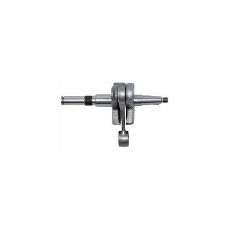 CIGÜEÑALES (compatible con Stihl) 12 37010 038/038S/038 Magnum