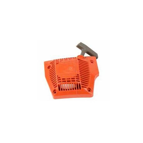 TAPAS DE ARRANQUE (compatible con Oleo-Mac) 12 41042 947/952