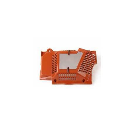 TAPAS DE ARRANQUE (compatible con Husqvarna/Jonsered) 12 41049 365/2165 (Solo tapa)
