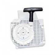 TAPAS DE ARRANQUE (compatible con Stihl) 12 41007 021/023/025