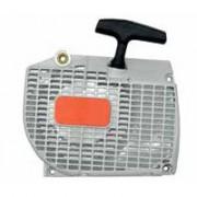 TAPAS DE ARRANQUE (compatible con Stihl) 044/046/MS440/MS460 REF 12 41009