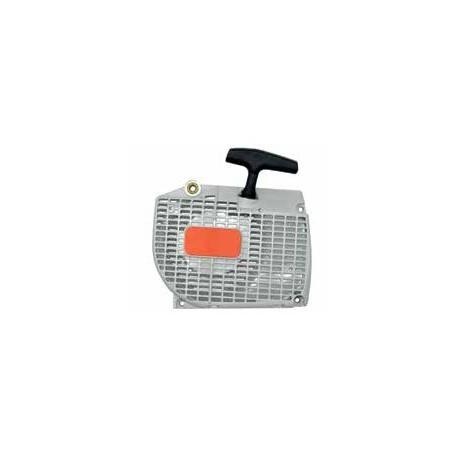 TAPAS DE ARRANQUE (compatible con Stihl) 12 41009 044/046/MS440/MS460