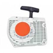 TAPAS DE ARRANQUE (compatible con Stihl) 034/036/MS340/MS360 REF 12 41010