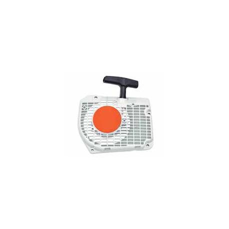 TAPAS DE ARRANQUE (compatible con Stihl) 12 41010 034/036/MS340/MS360