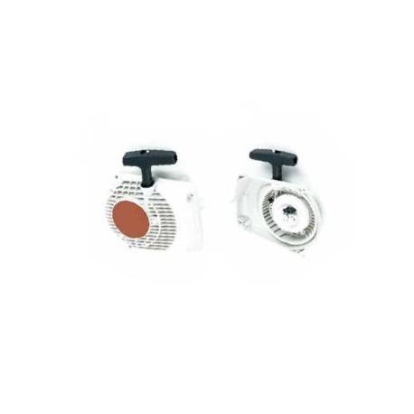 TAPAS DE ARRANQUE (compatible con Stihl) 12 41011 024/026/MS240/MS260