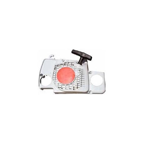 TAPAS DE ARRANQUE (compatible con Stihl) 12 41012 017/018/025/MS170/MS180