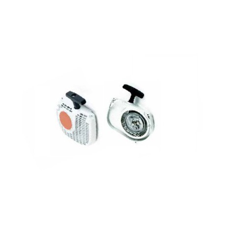 TAPAS DE ARRANQUE (compatible con Stihl) 12 41013 029/039/MS290/MS310/MS390