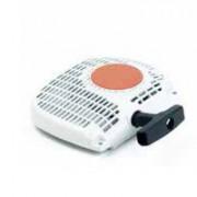 TAPAS DE ARRANQUE (compatible con Stihl) 038 REF 12 41014