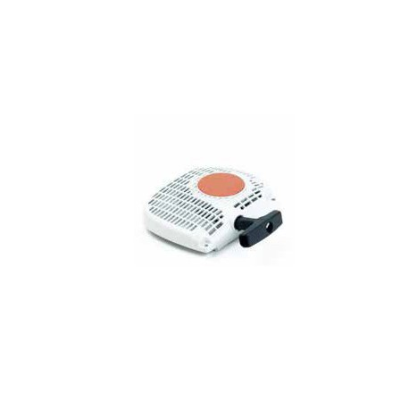 TAPAS DE ARRANQUE (compatible con Stihl) 12 41014 038